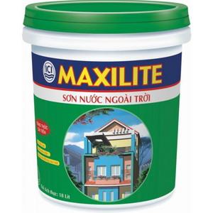 gia-Son-nuoc-Maxilite-ngoai-troi-sonnhadepgiare