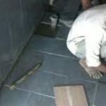 Dịch vụ sửa chữa ốp lát – xây trát tường tại Hà Nội