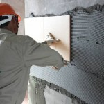 Giá nhận sửa chữa ốp lát khu phụ trọn gói tại Hà Nội