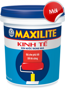 Son-nuoc-Maxilite-trong-nha-sonnhadepgiare