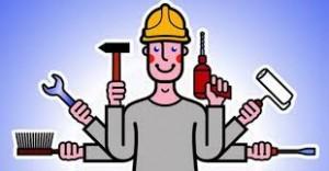 Thợ sửa nhà hà nội