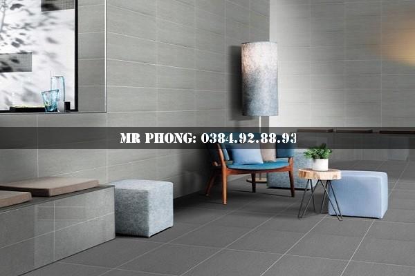 5 mẫu gạch ốp tường phòng khách đẹp nhất 4