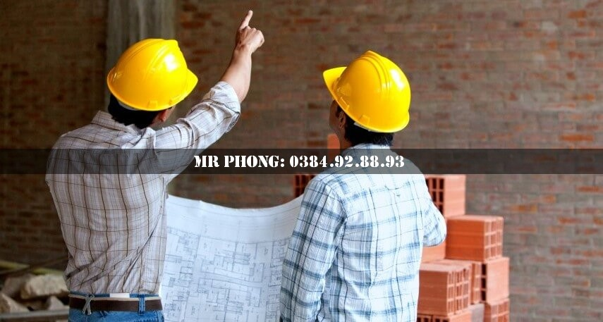 Thợ ốp lát chuyên nghiệp tại Hà Nội 1